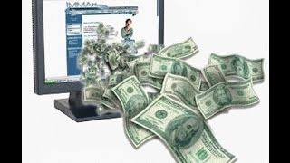 Заработок на размещении объявлений в интернете отзывы