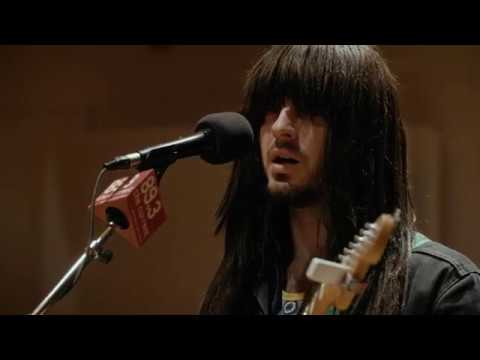 khruangbin-lady-and-man-live-at-the-current-the-current