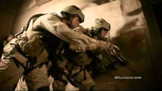 USAF Combat Search and Rescue PJ Parajumper