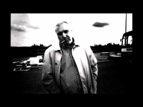 Vampz - Hooligan (Drum and Bass) [HD]