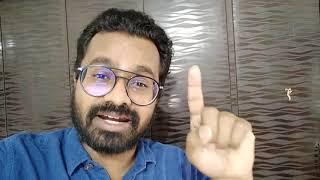 Rangasthalam Telugu film review by Sonup - Amazon Prime Thumb