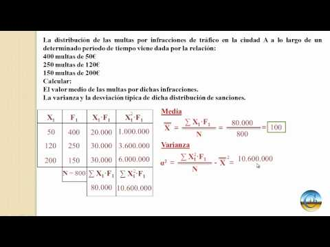prueba-de-acceso-a-ciclos-formativos-grado-superior-2012.ejercicio-5.-(matemáticas)-(c.valenciana)