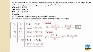 Prueba de acceso a ciclos formativos Grado Superior 2012.Ejercicio 5. (Matemáticas) (C.Valenciana)