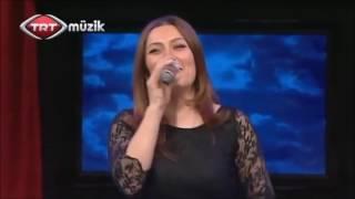 Nahide Akkal  - Hey Termeli Resimi