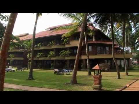 Srí-Lanka - Hotel Royal Palms Beach 4*