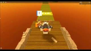 ROBLOX- Tix. ( A Roblox Adventure ) -TheChezGuest- Gameplay nr.0949