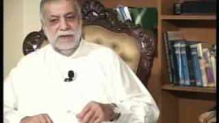 Former Prime Minister Mir Zafarullah Jamali in Seedhi Baat with Ammar Zaidi 3/3