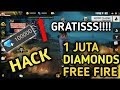 nuxi.site/fire [UPDATE DIAMONDS FREE] Hack Diamond Free Fire Terbaru