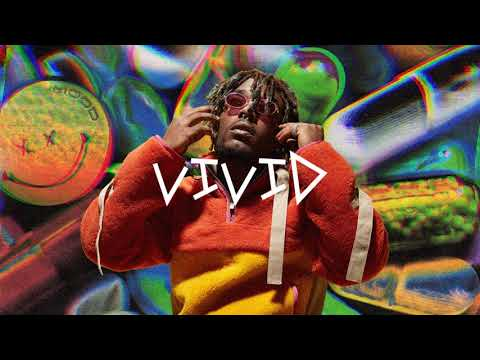 [FREE] Lil Uzi Vert Type Beat - Vivid | Mood Type Beat | pilgrim