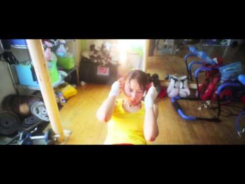 ウルトラタワー / 「RUBY SPARKS」Music Clip