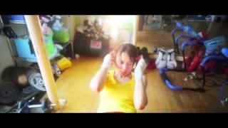 ウルトラタワー - RUBY SPARKS