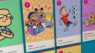 TD Summer Reading Club 2020 - How to Sign up Online!