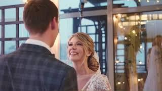 Стих на свадьбу от невесты для жениха.