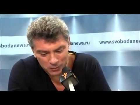 Алексей Кондаков -