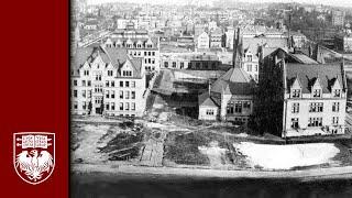 John W. Boyer: The University of Chicago's 125-year history