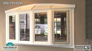 Video Renewal by Andersen Bow/Bay Replacement Window - South Bay download MP3, 3GP, MP4, WEBM, AVI, FLV Agustus 2018