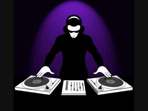 Dancehall Masterpiece mix 2013 Vol 1 - DJ Double D
