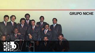 Grupo Niche - Las Flores También Se Mueren (Triunfo | 1985)