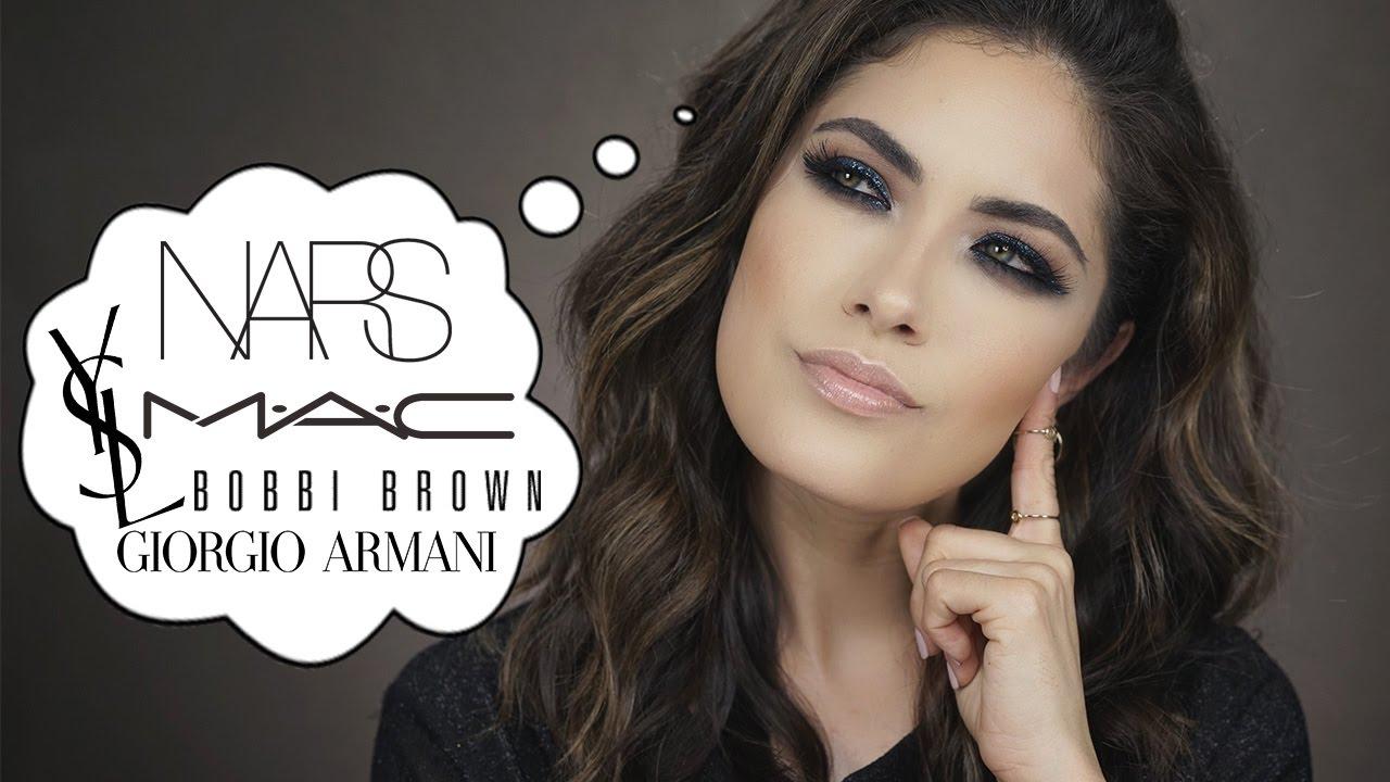 tips on getting a job a major makeup brand giveaways tips on getting a job a major makeup brand giveaways melissa alatorre