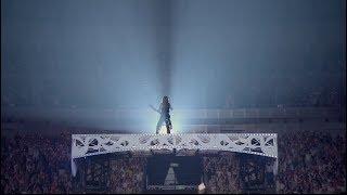 45th Anniversary Best Hit Alfee 2018 夏ノ巻 Chateau of The Alfee YO...