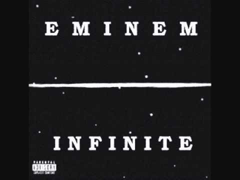 Eminem  Never 2 Far with lyrics