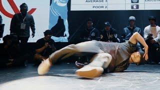 Trailer Respect Culture X Challenge Cup World Finals 2016