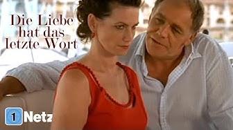 Die Liebe hat das letzte Wort (Romantische Komödie in voller Länge auf deutsch, Liebesfilm komplett)