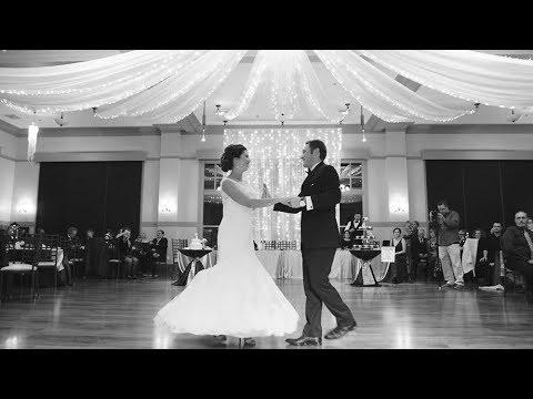 abby-&-seth-||-louisville,-ky-wedding