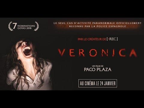 veronica-de-paco-plaza-(goyas-2018)-:-bande-annonce-du-film-d'horreur-espagnol-de-l'année