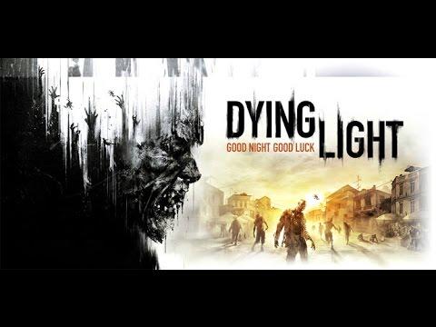 Не могу ходить в Dying Light (Решено) PC