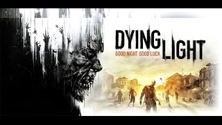Не могу ходить в Dying Light (Решено) PC