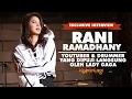 Rani Ramadhany - Drum, Tarif Hingga Lady Gaga
