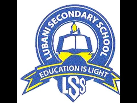 LUBANI SECONDARY SCHOOL  JINJA UGANDA s.4 and s.6 leavers party 2015
