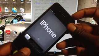 HACTIVATE YOUR IPHONE IOS 6 WITHOUT A SIM CARD(PLEASE READ BELOW Click Here To Donate Via Paypal ..., 2012-10-04T00:14:46.000Z)
