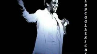 AL GREEN -  I Stand Accused