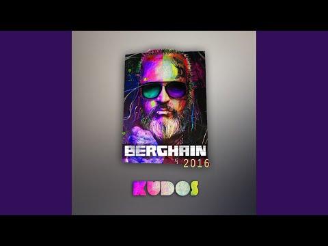 Kudos - Berghain 2016 descarga de tonos de llamada