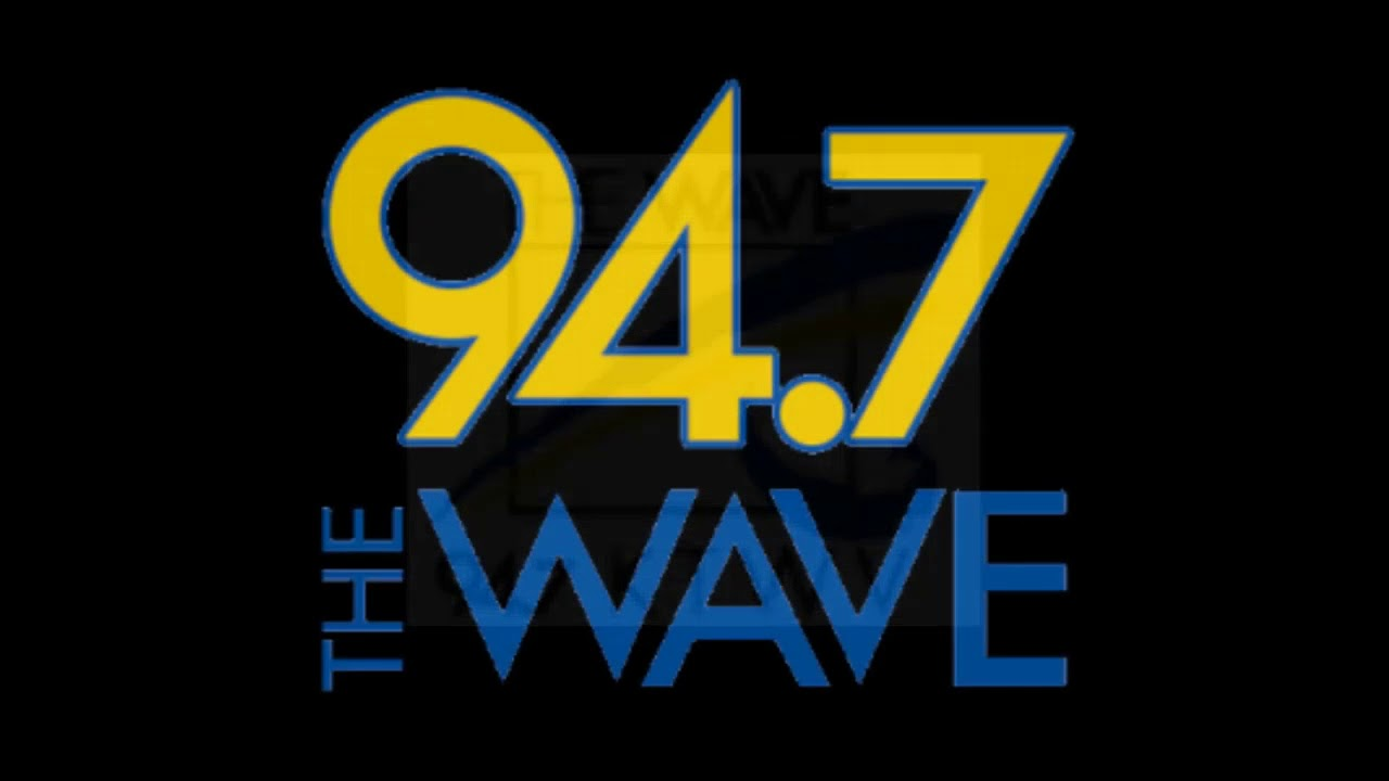 94 7 The WAVE - KTWV-FM Los Angeles