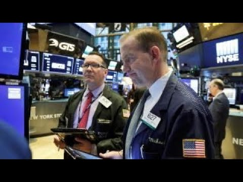 The Market Volatility To Continue?