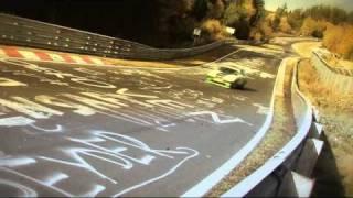 DaDa-Racing Imagefilm