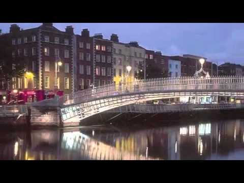 School Trip to Dublin 2011