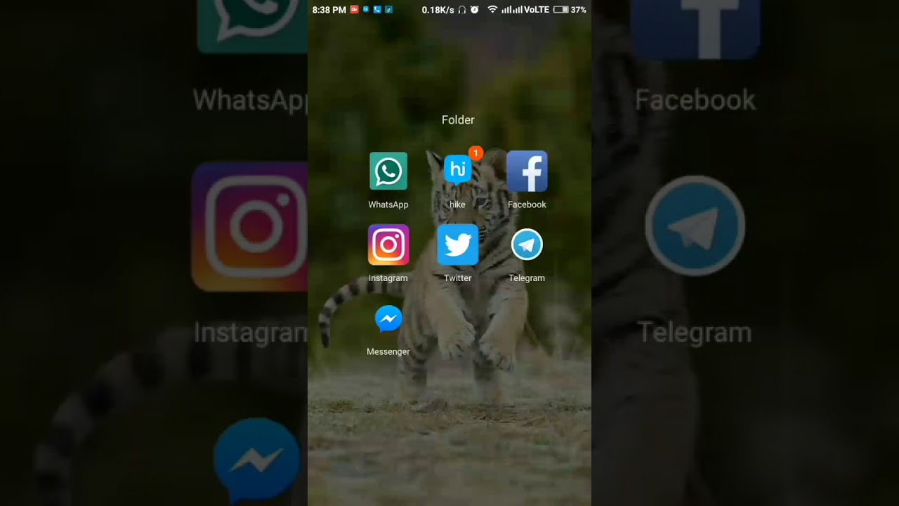 how to delete whatsapp chat