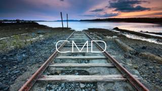 KALEIDA - Take Me To The River (Call Me Deep Remix)