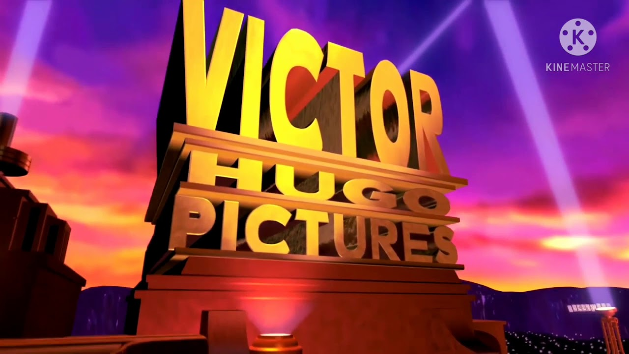 Download Victor Hugo Pictures/VHPA (Snow Version)/CP/Sony Pictures Animation (2007, Surf's Up Variant)