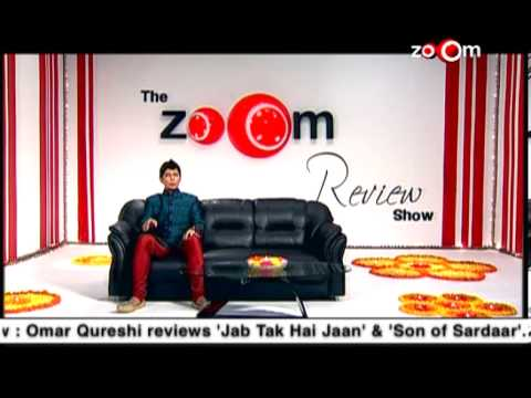 Jab Tak Hai Jaan Hindi Full Movie On Youtube