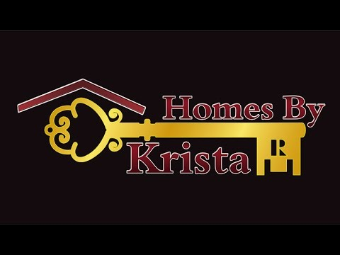 Brentwood Real Estate Agent 94513 - Krista Mashore