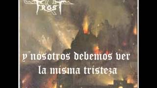 Celtic Frost - Inner Sanctum | Subtitulada | Lyrics