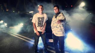 Teledysk: YankeeYankes & Drag - RapDrifting