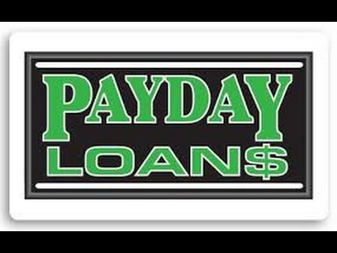 Instant Payday loans online with bad credit 100% Secure Online - YouTube