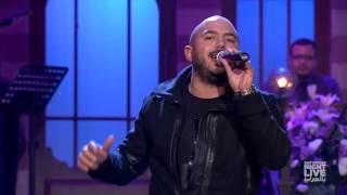 أغنية فرحة - محمود العسيلي - SNL بالعربي