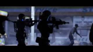 Baixar Resident Evil: Operation Raccoon City - Cover Up Trailer